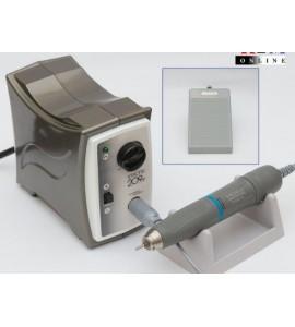 Аппарат для маникюра и педикюра 209А