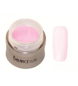 Performance Pink - розовый гель, 15 г.