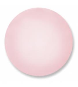 Perfect Pink - ярко-розовая, прозрачная акриловая пудра, 40 г.