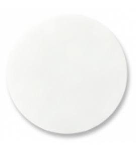 Pure White - эксклюзивная, идеально белая акриловая пудра, 40 г.