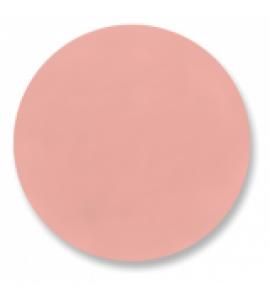 Rose Blush - камуфлирующая акриловая пудра теплого натурального бежевого цвета, 40 г.