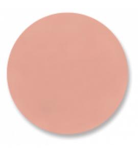 Peach Blush - камуфлирующая акриловая пудра теплого персикового цвета, 40 г.
