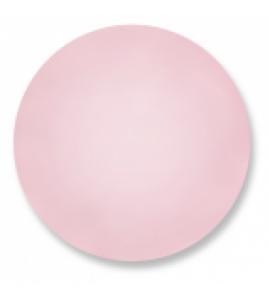 Radiant Pink - интенсивная, ярко-розовая акриловая пудра, 40 г.