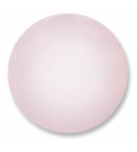 Sheer Pink - нежно-розовая акриловая пудра, 40 г