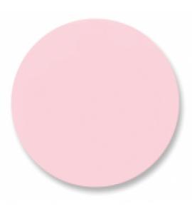 Pink Masque - розовая камуфлирующая пудра, 40 г