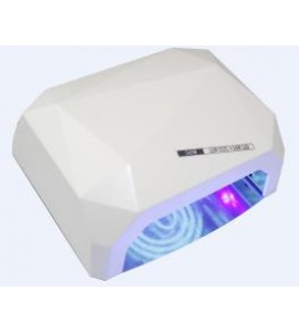 CCFL Led светодиодный аппарат TP20D