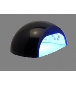 Led светодиодный аппарат TP26B