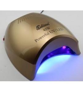 CCFL+Led светодиодный аппарат TP39C