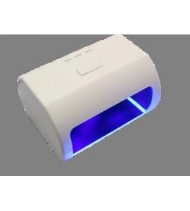 Led светодиодный аппарат TP50